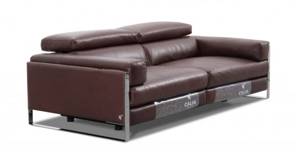 Sofas Calia Italia Polstermbel Hersteller Sitzdesign Markenmbel in proportions 1280 X 853