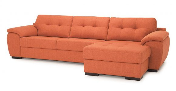 Sofas Seating Living Furniture Danco Modern Just N Of for sizing 1200 X 1200