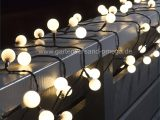 Solar Laternen Fr Den Garten Produkt Balkon Led Beleuchtung Cool throughout dimensions 1386 X 1680