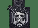 Star Wars Fleece Bettwsche Aldi Nord with regard to size 900 X 900