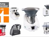 Test Kchenmaschinen Thermomix Co Tops Und Flops Im Berblick within dimensions 2880 X 1622