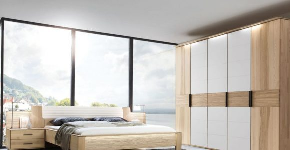 Thielemeyer Schlafzimmer Mira Multi 3 Mbel Br Ag for size 1200 X 1200
