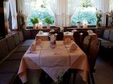 Tisch Reservieren Restaurant Waldhaus Schrnke In Siegen with regard to measurements 800 X 1422