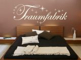 Wandtattoo Traumfabrik Mit Sternen Wandtattoos Schlafzimmer with regard to sizing 1440 X 1080