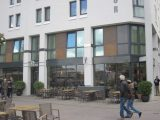 Wohnzimmer Heilbronn Cafe Take Away In 74072 Heilbronn Heilbronn pertaining to dimensions 1024 X 768